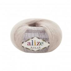 Alize Atlas 62, уп.10шт