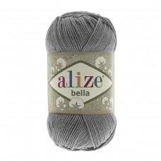 Alize Bella 87, уп.5шт