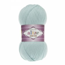 Alize Cotton Gold 522, уп.5шт