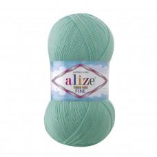Alize Cotton Gold Fine 15, уп.5шт