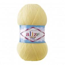 Alize Cotton Gold Fine 187, уп.5шт