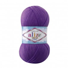 Alize Cotton Gold Fine 44, уп.5шт