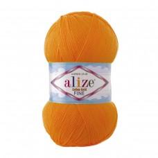 Alize Cotton Gold Fine 83, уп.5шт