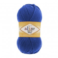 Alize Cotton Gold Plus 141, уп.5шт