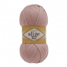 Alize Cotton Gold Plus 161, уп.5шт