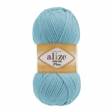 Alize Cotton Gold Plus 287, уп.5шт