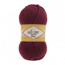 Alize Cotton Gold Plus 390, уп.5шт
