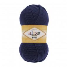 Alize Cotton Gold Plus 58, уп.5шт