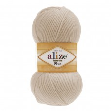 Alize Cotton Gold Plus 67, уп.5шт