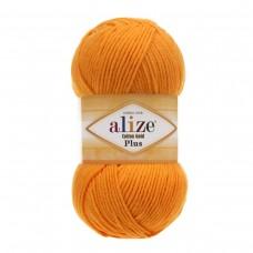 Alize Cotton Gold Plus 83, уп.5шт