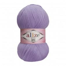 Alize Extra Life 921, уп.5шт