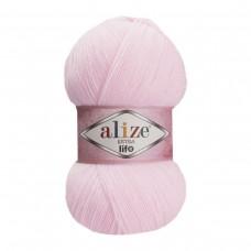 Alize Extra Life 929, уп.5шт