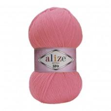 Alize Extra Life 930, уп.5шт