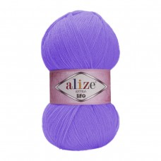Alize Extra Life 933, уп.5шт
