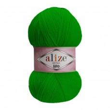 Alize Extra Life 934, уп.5шт