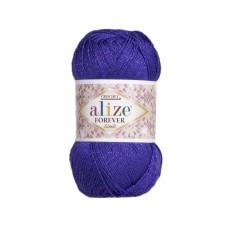 Alize Forever Simli 252, уп.5шт