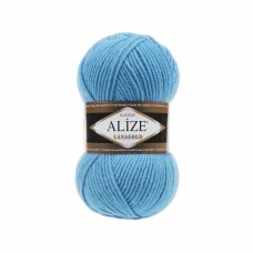 Alize Lanagold 287, уп.5шт