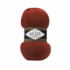 Alize Lanagold 36, уп.5шт