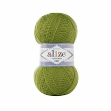 Alize Lanagold 800 485, уп.5шт