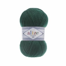 Alize Lanagold 800 507, уп.5шт
