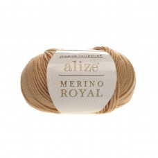 Alize Merino Royal 97, уп.10шт