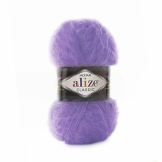 Alize Mohair Classic New 206, уп.5шт