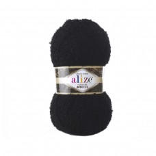 Alize Naturale Boucle 60, уп.5шт