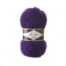 Alize Naturale Boucle 6024, уп.5шт