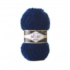 Alize Naturale Boucle 6025, уп.5шт