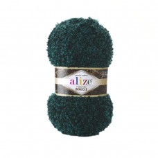Alize Naturale Boucle 6029, уп.5шт