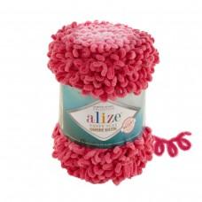 Alize Puffy Fine Ombre Batik 7279, уп.1шт