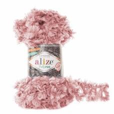 Alize Puffy Fur 6102, уп.5шт