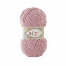 Alize Softy Plus 295, уп.5шт