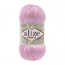 Alize Bamboo Fine 194, уп.5шт