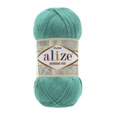 Alize Bamboo Fine 610, уп.5шт