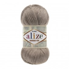 Alize Bamboo Fine 629, уп.5шт