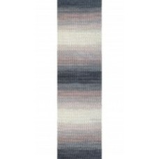 Alize Bamboo Fine Batik 3339, уп.5шт
