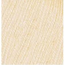 Пряжа Alize Baby Wool 491