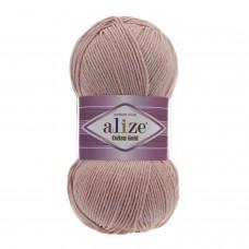 Alize Cotton Gold Fine 161, уп.5шт