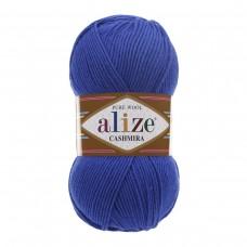 Alize Cashmira 141