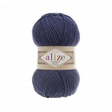 Alize Lanagold Plus 215, уп.5шт
