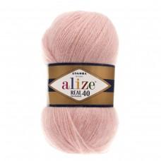 Alize Angora Real 40 363, уп.5шт