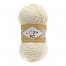 Alize Cotton Gold Plus 01