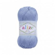 Alize Diva Baby 112, уп.5шт