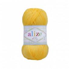 Alize Diva Baby 216, уп.5шт
