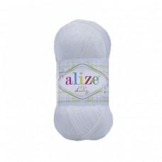 Alize Diva Baby 450