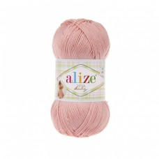 Alize Diva Baby 143, уп.5шт