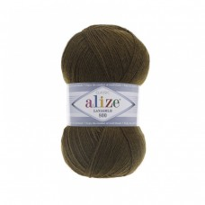 Alize Lanagold 800 214, уп.5шт