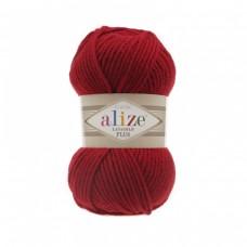 Alize Lanagold Plus 56, уп.5шт