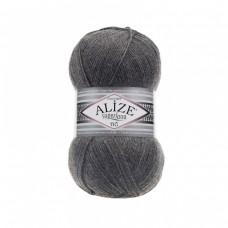 Alize Superlana Tig 182